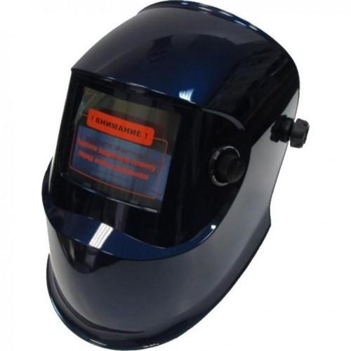 Маска зварювальника МС-8000