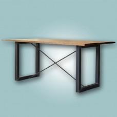 Стол в стиле Urban