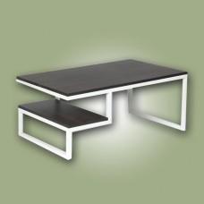 Стол для гостинной в концептуальном стиле