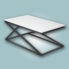 Кофейный стол «Геометрия»