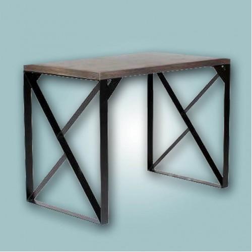 Стол в стиле Urban (mini)
