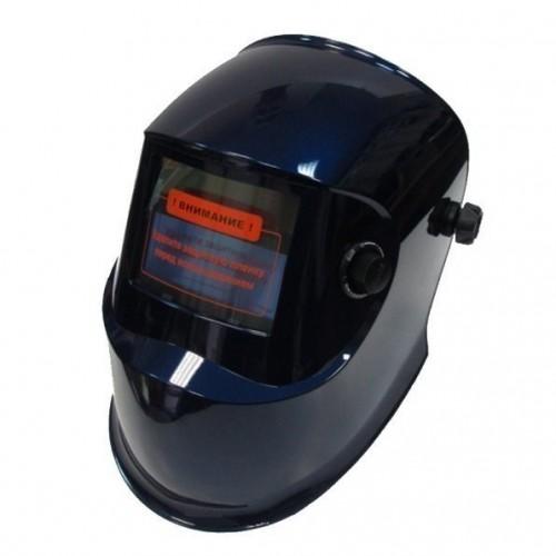 Маска зварника-хамелеон МС-8000